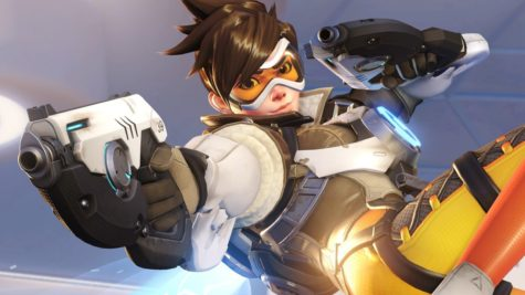 Why Overwatch saved the class-based shooter genre