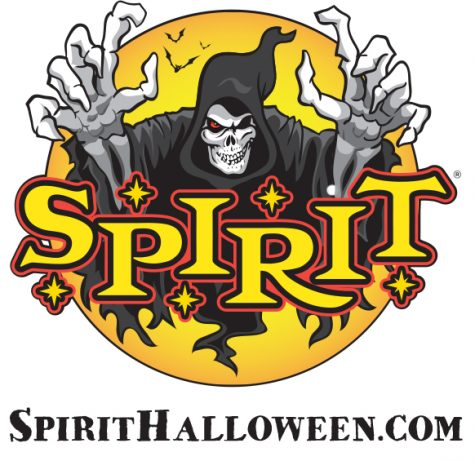 What it's like to work at Spirit Halloween