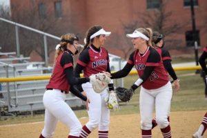 Girls' softball looking for state return