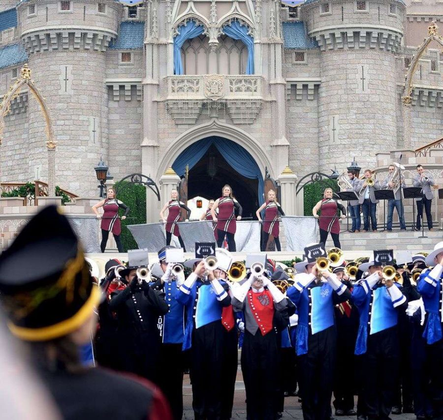 Band+Goes+to+Disney