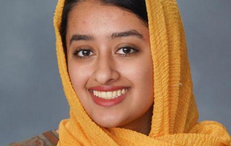 Best Hair Sajal Salim