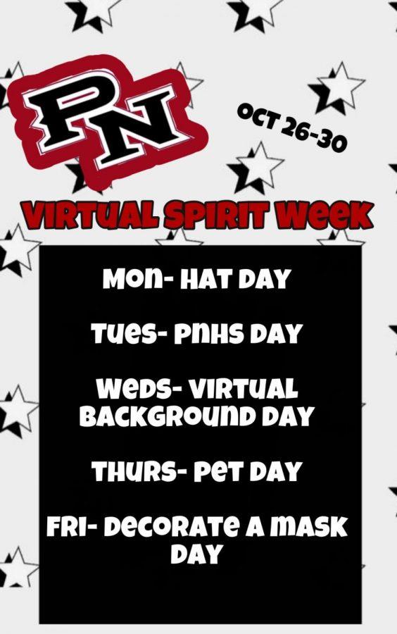 Virtual+Spirit+Week