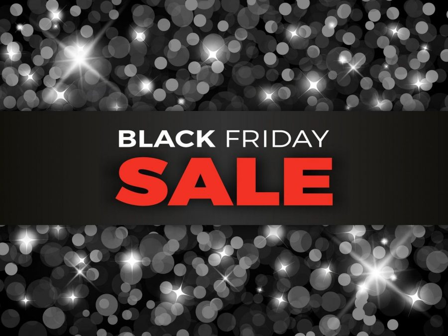 black-friday-4606219_1920