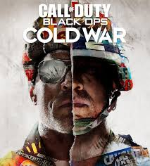 Call of Duty: Black Ops Cold War video game review