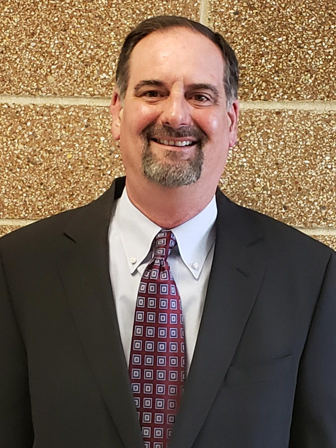 DISTRICT 202 NEWS -- D. 202 Associate Supt. will be new Superintendent in 2022-23